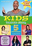 Kids Dance Club - 5 Coole Choreos