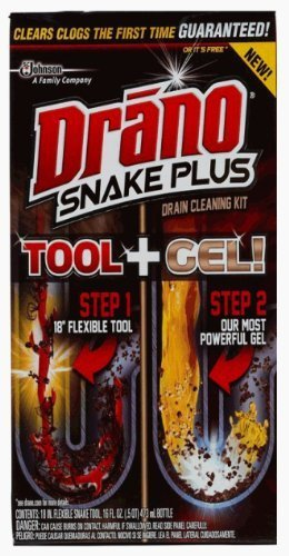 drano-snake-plus-drain-cleaning-kit-pack-of-6-by-drano