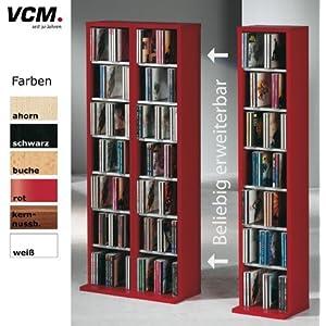 51pr3954PuL. SS300  - VCM Elementa Archiving System_P