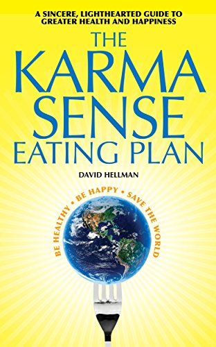 the-karma-sense-eating-plan-be-healthy-be-happy-save-the-world-english-edition