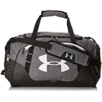 Under Armour Undeniable 3.0 Sm Unisex Sport Duffel