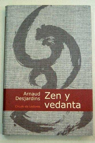 Zen y Vedanta: comentario del Sin-sin-ming