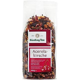 Bnting-Tee-Acerola-Kirsch-200-g-lose-6er-Pack-6-x-200-g