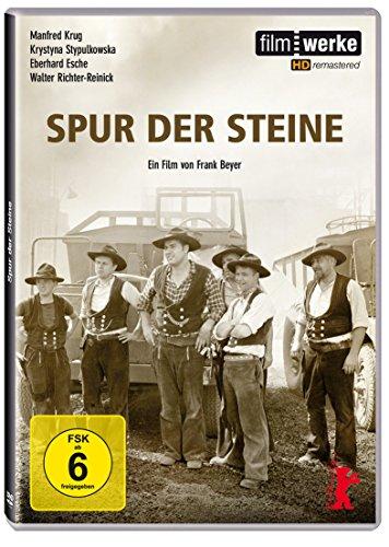 spur-der-steine-hd-remastered