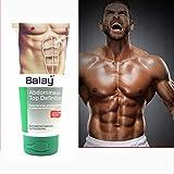Best Fat Burner Cream For Bellies - Aesy Hot Cream 200ml Fat Burning Cream, Slimming Review