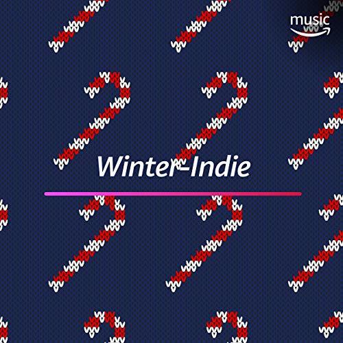 Winter-Indie