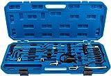 Set S di xpsa strumento di regolazione motore PSA CITROEN PEUGEOT cinghia dentata cambio motore strumento albero a camme CITROEN C2C3Peugeot 106206309407