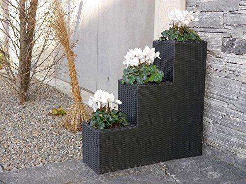 Raumteiler zum bepflanzen   Was-Einkaufen.de