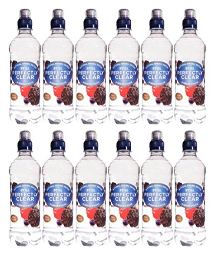 perfectly-clear-still-summer-fruits-flavoured-water-500ml-x-12