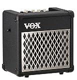 VOX Mini5 Rhythm Gitarrencombo