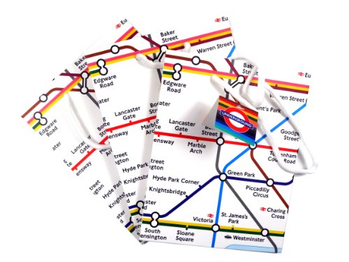 gift-bags-london-underground-tube-map-printed-paper-gift-bags-with-string-handles-small