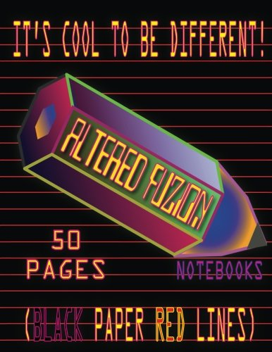 altered-fuzion-notebooks-black-paper-red-lined-notebook-journal-diary-scratch-pad-or-composition-boo