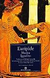 Medea-Ippolito