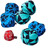 Zoch 601105015 - Crossboule c³ Set Mo...