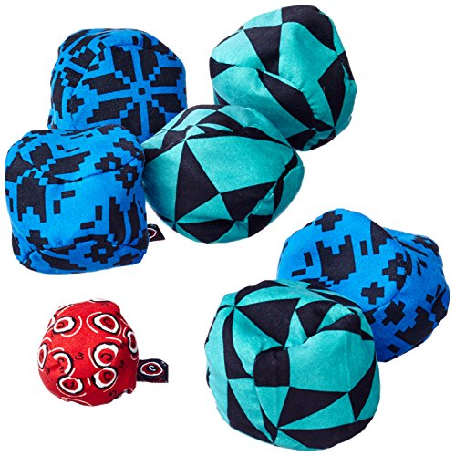 Zoch 601105015 - Crossboule c³ Set Mountain