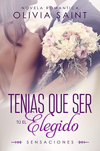 Descargar Nosotros, no puedo pedir más: novela romántica (volver a amar nº 1) epub gratis