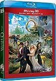 Oz un Mundo de Fantasía (Blu-ray 3D) [Region Free]