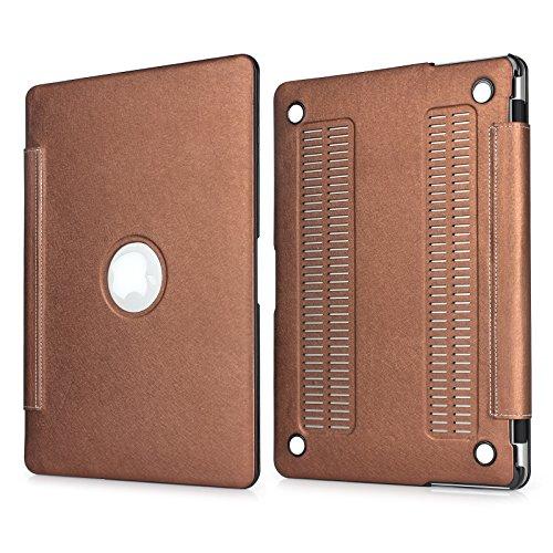coque-macbook-air-13-l2w-macbook-air-133-pouces-siamois-pu-coque-cover-premium-qualite-pu-cuir-couvr
