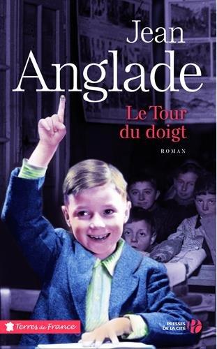 """<a href=""""/node/18142"""">Le tour du doigt</a>"""