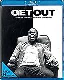 Get Out -  Blu-ray Preisvergleich
