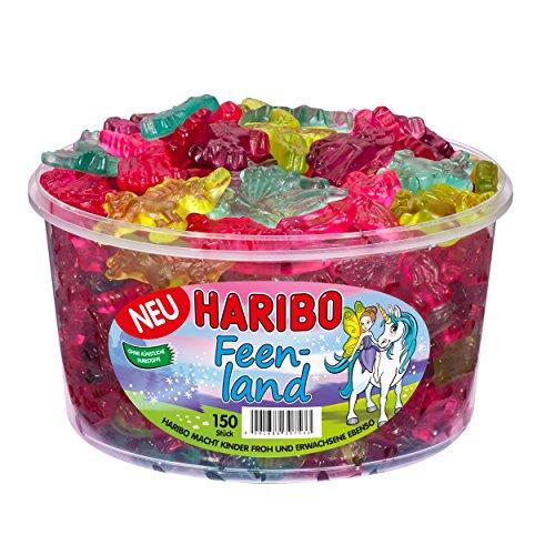 haribo-feenland-caramelle-gommose-dolciumi-alla-frutta-150-pezzi-1200-g-barattolo