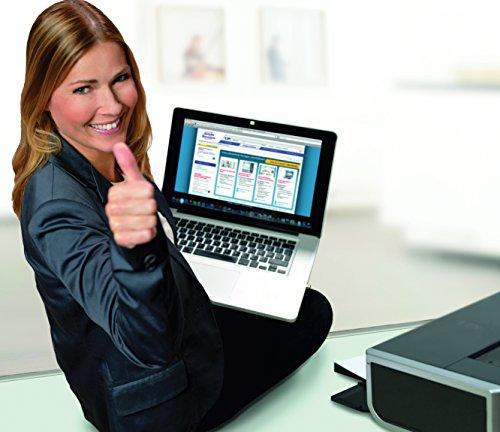 Avery Zweckform ADP5000 Design & Print Software Vollversion - 7