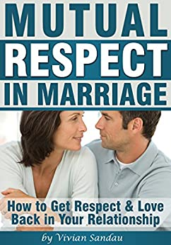 mutual interests and respect relationship