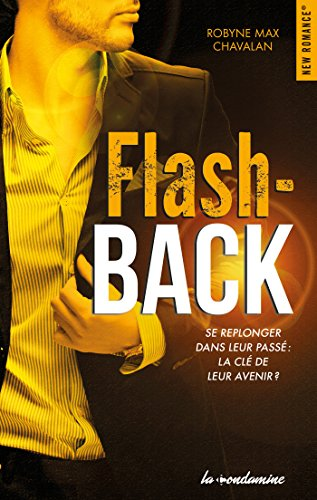 Flash Back par [Max chavalan, Robyne]
