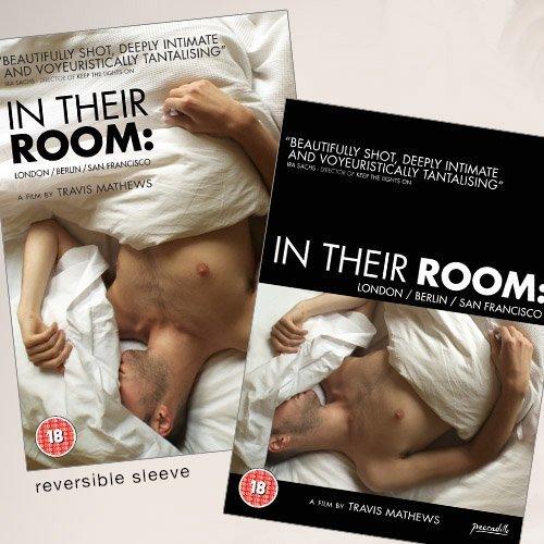 in-their-room-london-berlin-san-francisco-in-their-room-london-in-their-room-berlin-in-their-room-sa