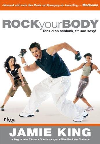 rock-your-body-tanz-dich-schlank-fit-und-sexy