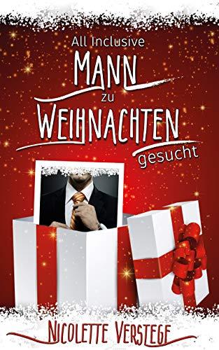 All Inclusive Mann zu Weihnachten gesucht