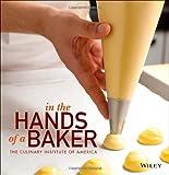 In the Hands of a Baker price comparison at Flipkart, Amazon, Crossword, Uread, Bookadda, Landmark, Homeshop18