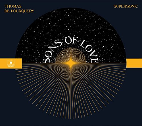 Sons of love
