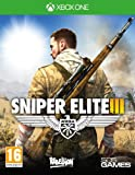 Cheapest Sniper Elite 3 on Xbox One