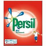Persil Handwash Bio laver Poudre 8 Laver 712g
