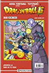 https://libros.plus/dragon-ball-serie-roja-no-220/