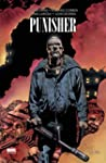 PUNISHER : THE END