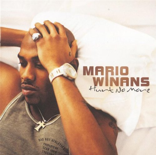 Mario Winans Featuring P. Diddy and Enya - I Don't Wanna Know