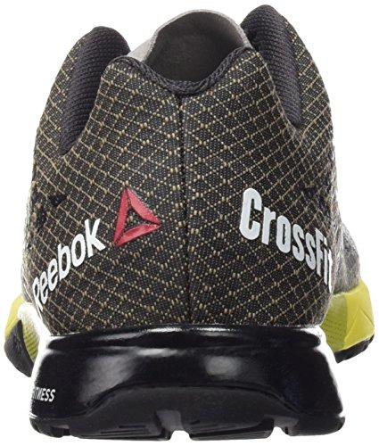 Reebok-Womens-Crossfit-Nano-50-Running-Shoes-75-UK