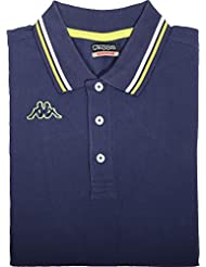 Kappa 'Maltax' Poloshirt