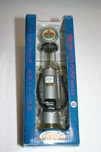 wayne-amoco-gas-pump-replica-limited-edition-by-gearbox-collectibles