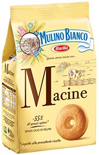 biscuits-macine-400gr
