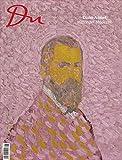 Cuno Amiet: Maler der Moderne (Du Kulturmagazin) - Franz Müller