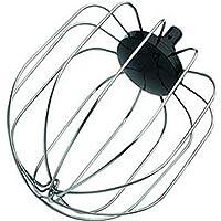 Batidor de varillas accesorio para Proficook KM 1096