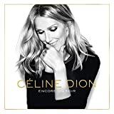Encore un Soir - Édition Deluxe (CD + calendrier)