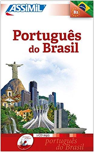 CD Port. Do Brasil MP3