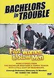 Bachelors Trouble Fast Women kostenlos online stream