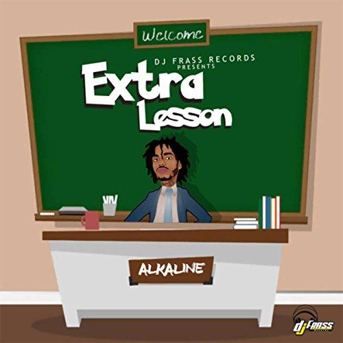 extra-lesson-explicit