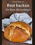 ISBN 374311268X