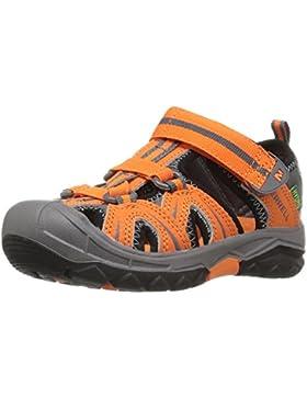 Merrell Jungen Hydro Aqua Schuhe